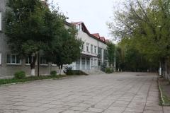 Спеціалізована Школа №46