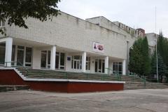 Спеціалізована школа №45