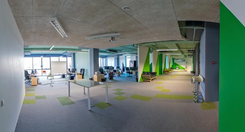 office_005